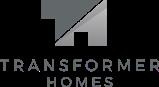 Transfer Homes